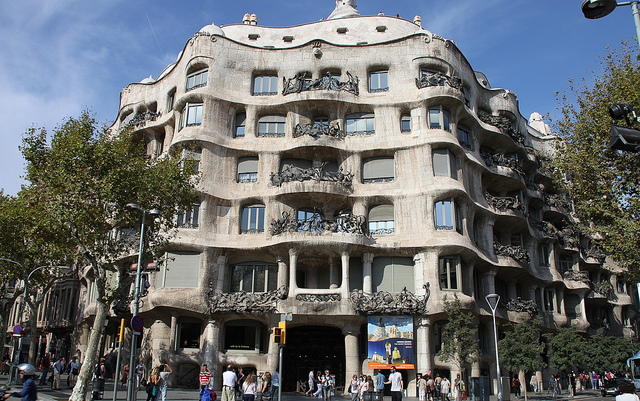 Not Sure What to See in Barcelona? Check Out Our Awesome Guide