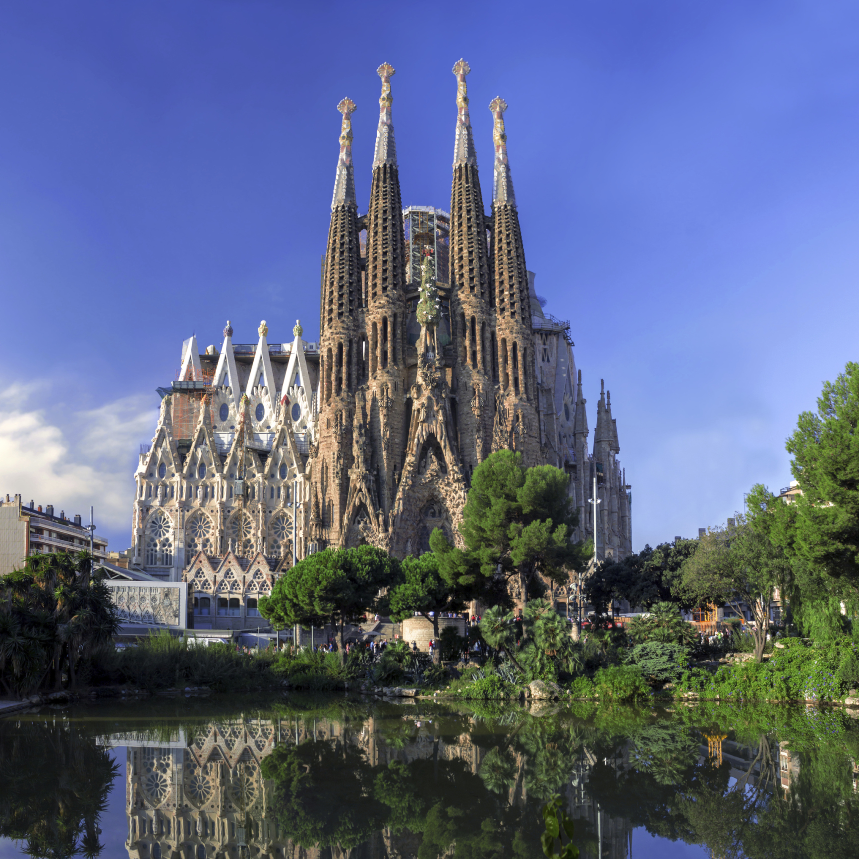 18 of the Best Things to Do in Barcelona, Spain
