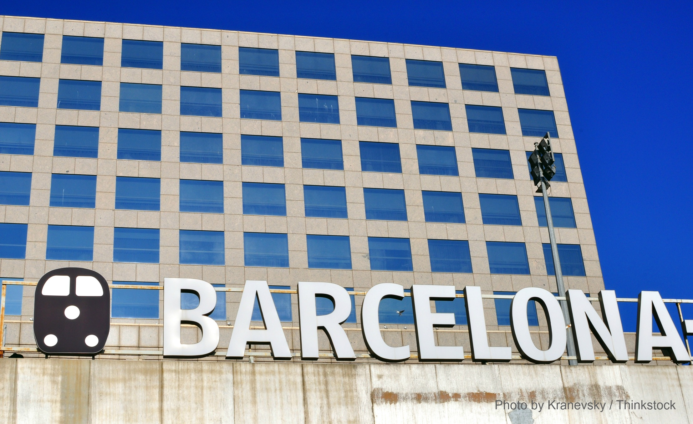 4 Reasons Why You Need to Get a Barcelona Travel Card