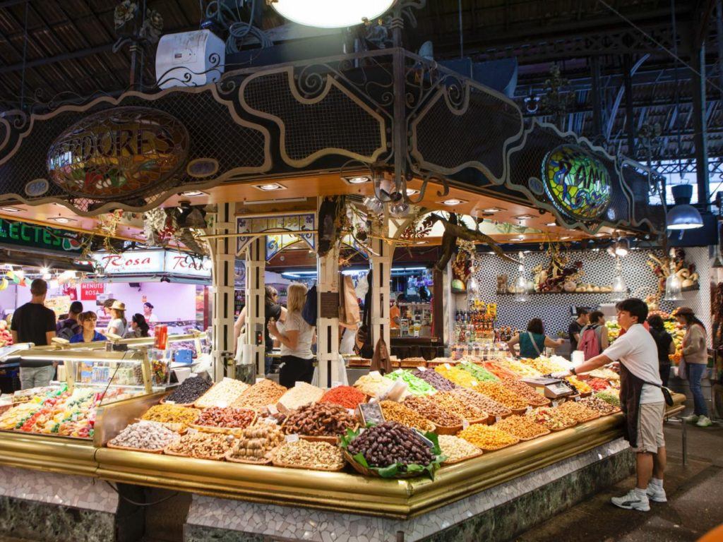 laboqueria-market-jpg-rend-tccom-1280-960