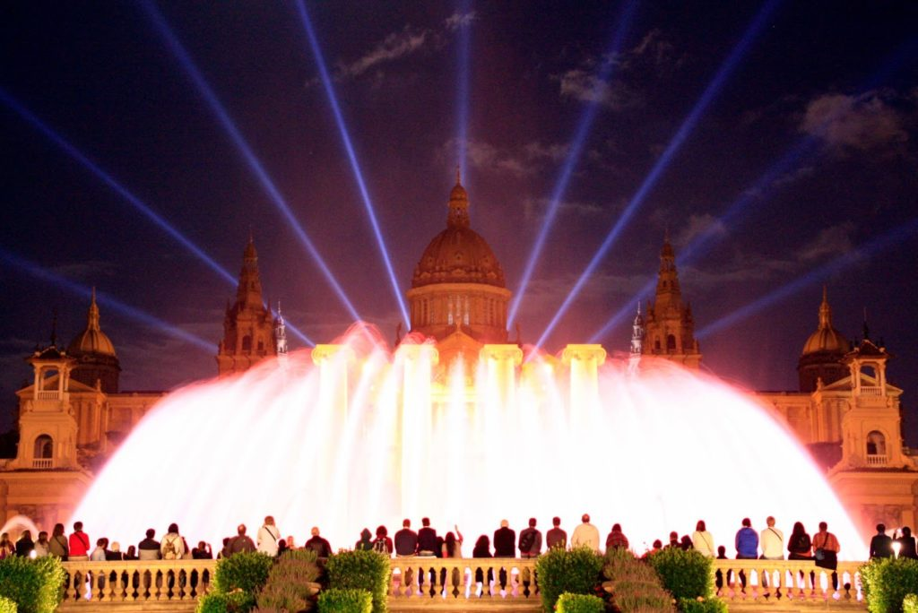 montjuic-magic-fountain