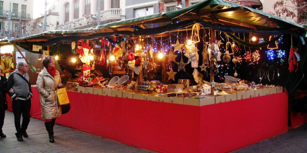 christmas-markets-in-barcelona