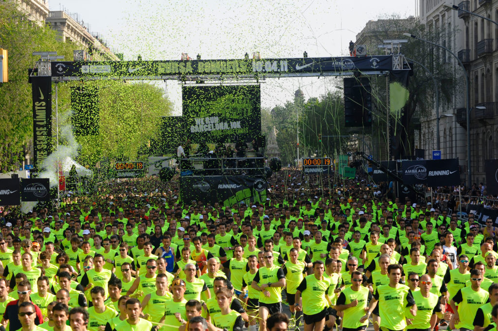 cursa-de-bombers-barcelona
