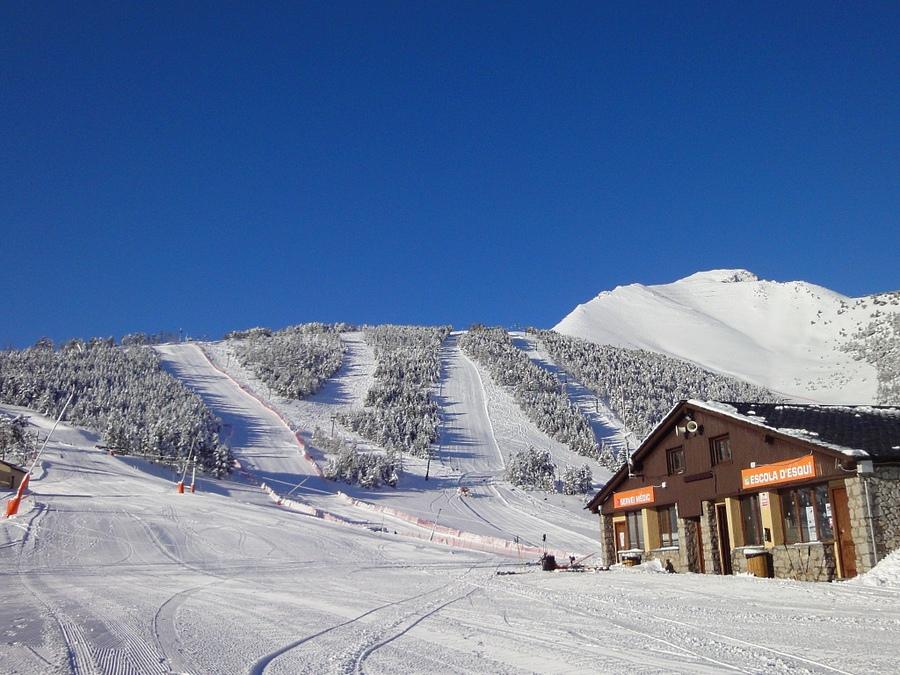espot-ski-resort