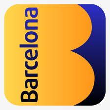 Barcelona Apps Barcelona_Guia_Oficial.l1