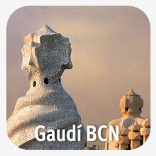 Gaudi_Barcelona.l1