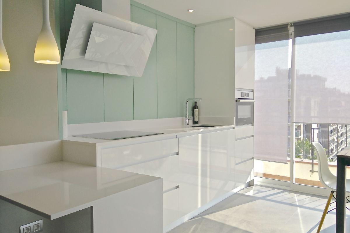 Old Fashioned Bath Lifter Component - Bathtub Design Ideas - valtak.com
