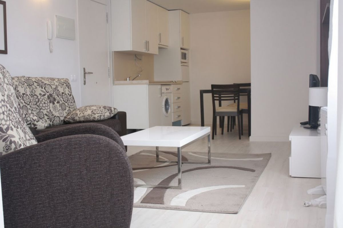 Mwc Available Milliways 106 Catalonia 1 Bedroom Apartments